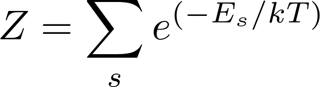 equation_z_corrected