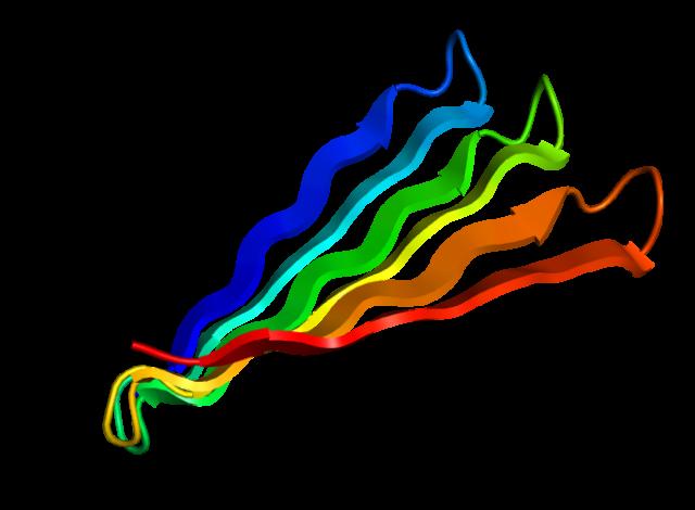 pt_186452