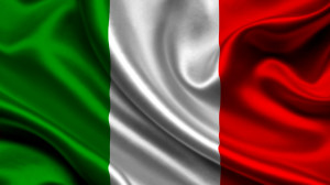 Italia per foldit