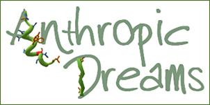 Anthropic Dreams Logo