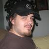 Judecca's picture